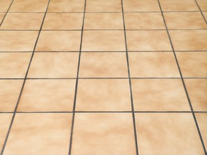 Tile & grout cleaning in Norcross, Georgia