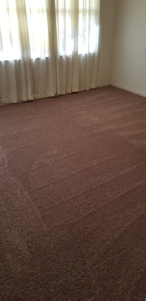 Before & After Carpet Installation in Norcross, GA (3)