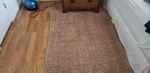 Before & After Rug Cleaning in Suwanee, GA (2)
