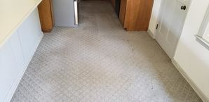 Before & After Carpet Cleaning in Lilburn, GA (1)