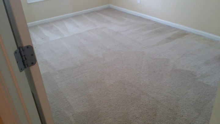 Carpet Installation in Buford, GA