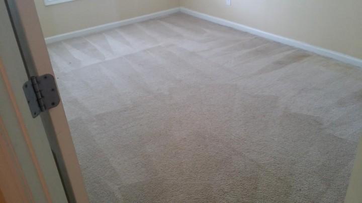 Carpet Installation Buford Ga Review