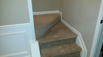 Floor Sealing & Carpet Installation Suwanee, GA