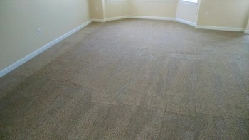 Carpet Installation in Covington, GA