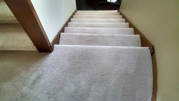 Carpet Cleaning in John's Creek, GA