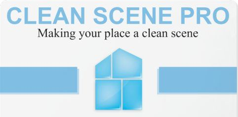 Carpet Cleaning Lilburn Ga Clean Scene Pro